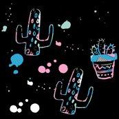 Rr80s_doodle__black_shop_thumb