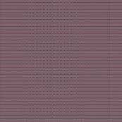 Rick-Louis-Pattern