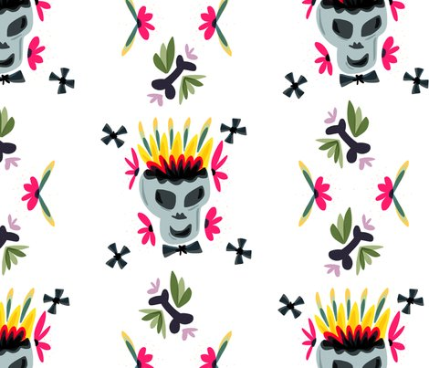 Lovelyskulls-spoonflower2_shop_preview