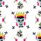Lovelyskulls-spoonflower2_shop_thumb
