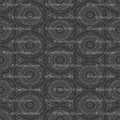 Circular Threads
