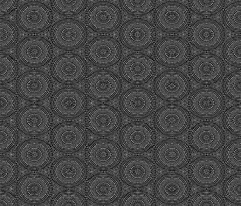 Rcircular_threads_shop_preview