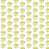 LemonPeppo Boid