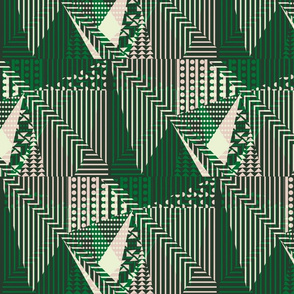 rrrrand green