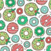 Rchristmas_donutswhigooxxx_shop_thumb