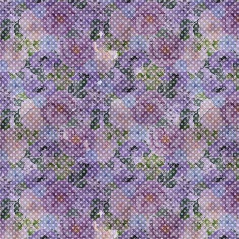 Rfloraldot-purple_shop_preview