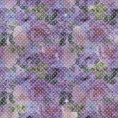 Rfloraldot-purple_shop_thumb