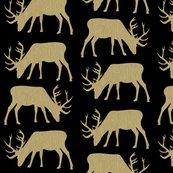 Rrrrrrrrrrrrrwood_deer_shop_thumb