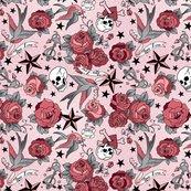 Rgirly_tattoo_pink-01_shop_thumb