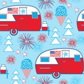 Rtrailer-patriotic-on-blue_shop_thumb