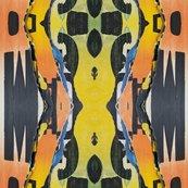 R2017_ar_28jun_buenos_aires_main_streets_walk_decorative_arts_museum_035_shop_thumb