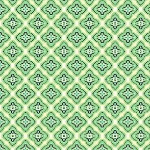 Reversal-green