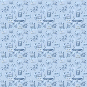 Blue_houses
