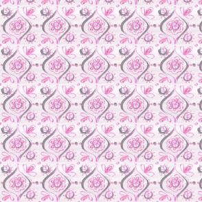 oil_textile_pink