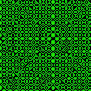 Synergy_Green_and_Black
