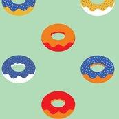 Rrrcircus_donuts_shop_thumb