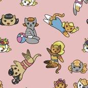 Rpinupcatspattern_shop_thumb