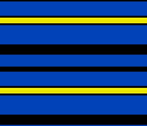 Blue_tang_stripes_small_001_shop_preview