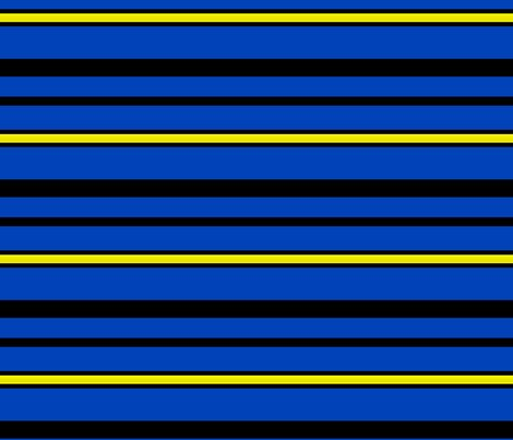 Blue_tang_stripes_small_002_shop_preview