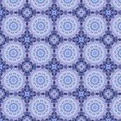 Rr02_lavender_hydrangeas_8x8_1506_shop_thumb
