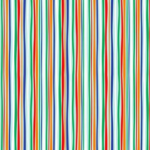Circus_Stripes