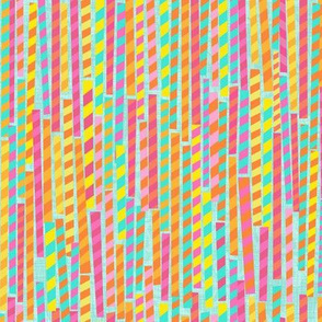 Harrys_Straws_on_Aqua small