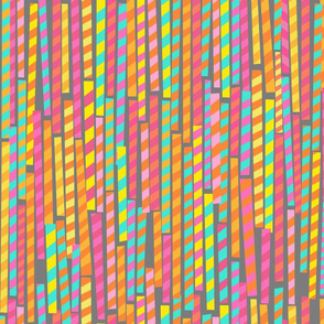 Happy_Hour_straws_gray small