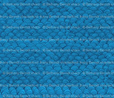 Waves_Blue