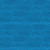 Rwaves_blue_shop_thumb
