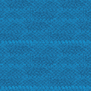 Waves_Blue