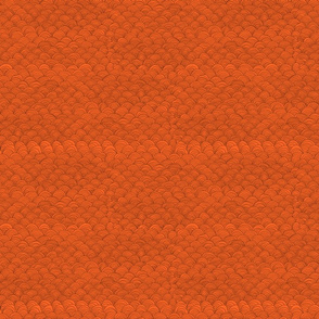 Waves_Orange small