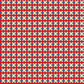Year_Round_Patriotic_Fabric
