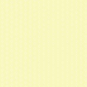 Circles and Dots- Light Yellow