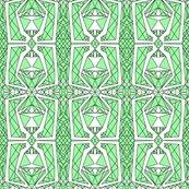 R4834452_rrrcoloring_book_3a_f_shop_thumb