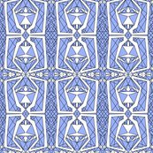 R4834452_rrrcoloring_book_3a_d_shop_thumb