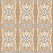 R4834452_rrrcoloring_book_3a_b_shop_thumb