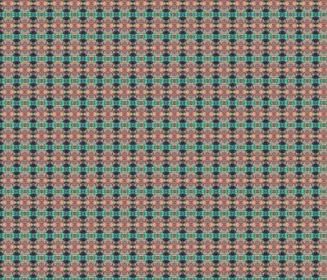 19534113_309899122803967_6527993597181034496_n fabric by elizabethhollis on Spoonflower - custom fabric