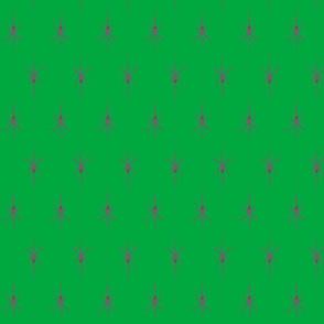 spider_green_2
