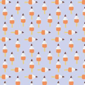 Pattern-RaketenglaceX2_FinalSpoonsprout