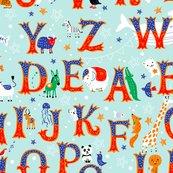 Rcicus-alphabet_shop_thumb
