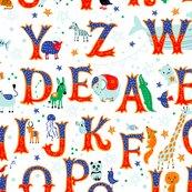 Cicus-alphabet-white_shop_thumb