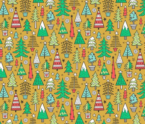 Rchristmas_trees_2017mustard_shop_preview