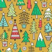 Rchristmas_trees_2017mustard_shop_thumb