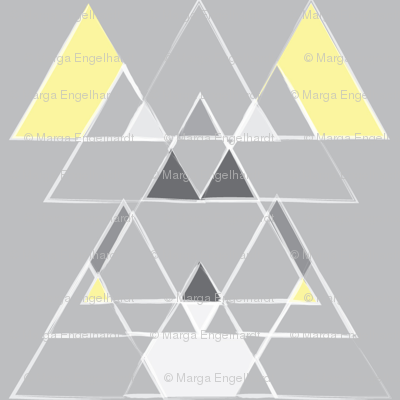 Triangle-pyramid_preview