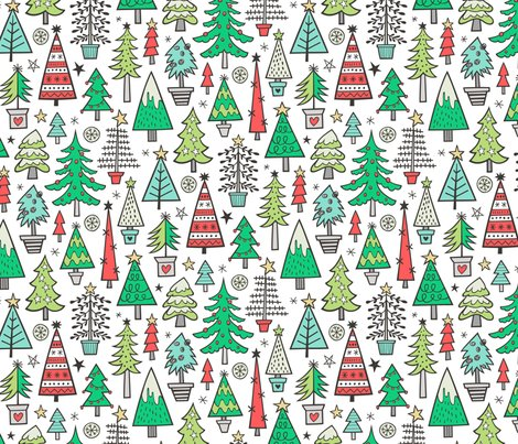 Rrchristmas_trees_2017white_shop_preview