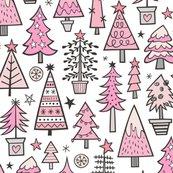Rrrchristmas_trees_2017pinkie_shop_thumb