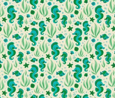 Seahorsesbluefinal150_shop_preview