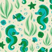 Seahorsesbluefinal150_shop_thumb