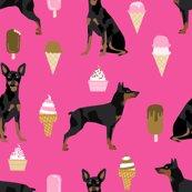 Rmin_pin_ice_cream_pink_shop_thumb