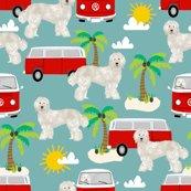 Labradoodle_beach_bus_shop_thumb